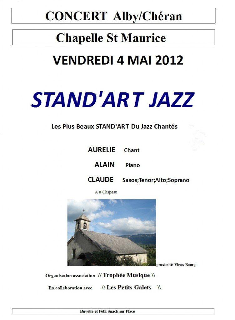CONCERTS PREVUS Concert-StandArt-Jazz-752x1024